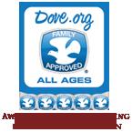 5 Star Dove Award