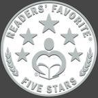 5star flat web