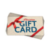 Christian Gift Card 250 Count