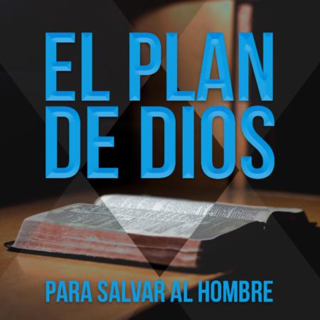 El Plan De Dios DVD