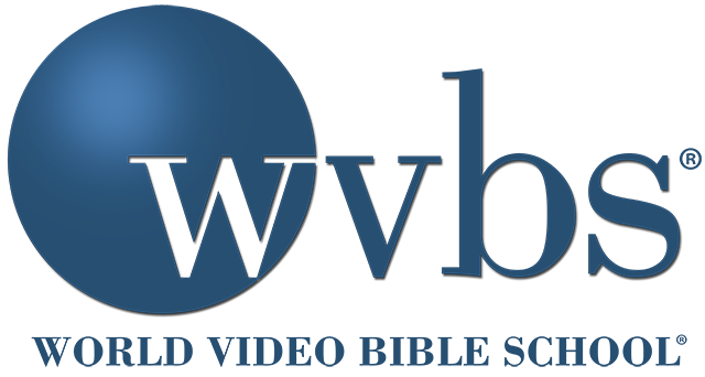 Welcome to the New WVBS Store