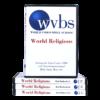 World Religions DVD-set